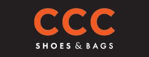 CCC nákupní párty